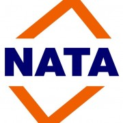 NATA report – important findings on saliva accreditation
