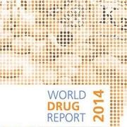 UNODC World Drug Report 2014