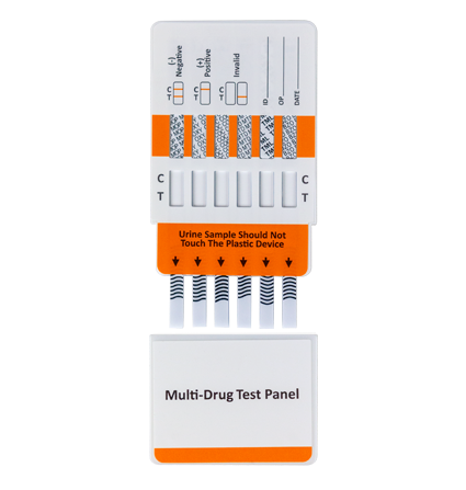 Laneworks-multi-drug-test-panel