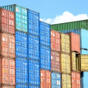 Global Freight Costs Rise